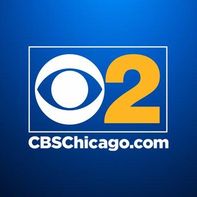 cbs2 chicago